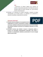 tarea KJV economia.docx