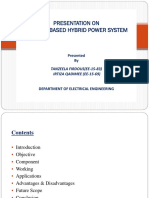Auto Power Supply Control Using Hybrid Source Presentationnn Newwwwww (It)(1)