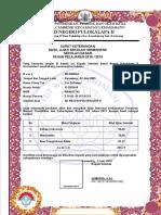 SKHU SD Sementara 2019.doc