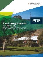 2013 Resource LandPlanningGuide