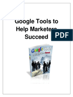 Google Tools to Help Marketers Succeed.pdf