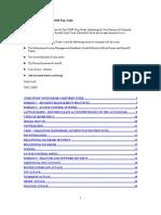 CISSP-Notes Prep Guide