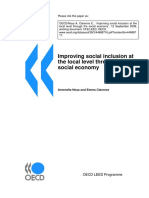 Noya_Clarence_Improving social inclusion at local level.pdf