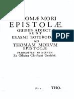 Epistolae.pdf