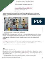 Arc Flash Hazard Calculation in 9 Steps Using IEEE 1584 _ EEP