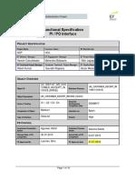 c2 Idd1147 Ar Customer Receipt Invoice (Wave) Fs v1.2kljhgfgh