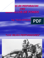 DHD_Fundamentos.PPT