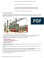 The basic protection schemes for 4 typical transformer types in power system _ EEP.pdf