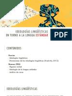 PD5. La Ideología de La Lengua Estándar (2) (1) (1) (1)