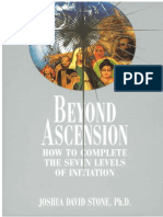 399321869-Beyond-Ascension-pdf.pdf