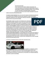 EL PROBLEMA DEL CONSUMO EXCESIVO.docx