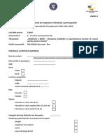 Formular Grup Tinta AJOFM Cluj PROACCES 2.pdf