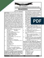 QUESTION-PAPER-BANK-PO-33.pdf