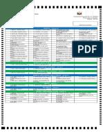 PALANAS.pdf