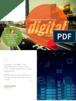 IndGlobal Digital  company Profile