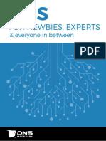 DNS-for-Dummies-ebook-3-min.pdf