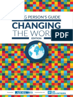 Young Persons Guide Changing the World FINAL