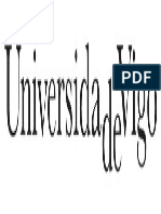 Logotipo_negro_UNIVERSIDADE_DE_VIGO_0.pdf