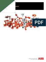 Controller IRC5 cu Flex Pendant 3HAC16590-en.pdf