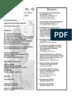 b0be8de54ab2597e5e51f2dde368abb71d92c4e7.pdf