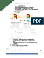 Farmacologia Al e Aev