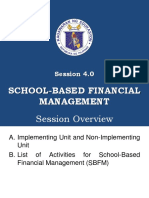 DepEd_-FMOM-PPT-SESSION-4-School-Based-Financial-Management.pptx