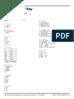 IC5_Intro_T1to8A_Key.pdf
