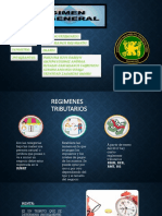 regimen general.pptxDCSDC(1).pptx