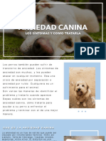 eBook Ansiedad Compressed