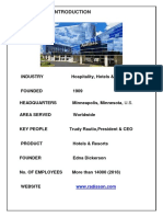 internship project.docx