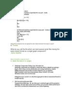 1.Ab Initio_Unix_DB_Concepts & Questions_!(1).docx