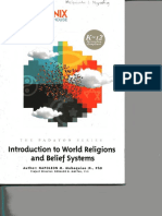 Introduction to World Religions and Belief Systems.pdf