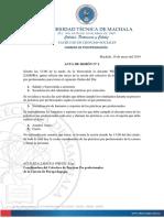 Acta de Sesión Prácticas (1)