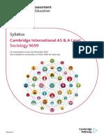 sociology syllabus.pdf
