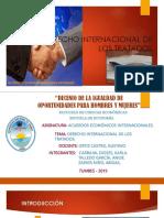 Derecho Inter de Los Tratados (1)