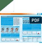 Diagramas P-V Motores 2 y 4 Tiempos