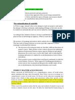 max weber.pdf