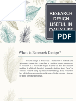 RESEARCH-DESIGN-USEFUL-IN-DAILY-LIFE.pptx