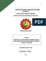 proyecto de Tesis CPIA UNHEVAL.docx