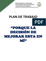 PLAN-DE-TRABAJO-MODIFICADO-HH.SS EN EL CENTRO REFORMATORIO QUIÑONES GONZALES.docx