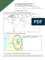 8 Basico Descubrimientos Geograficos
