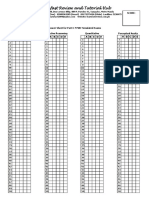 Answer Sheet for Mock Exams.pdf