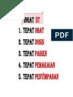 INGAT 5T.docx