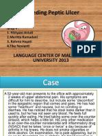Presentation1 LC kel 4.pptx