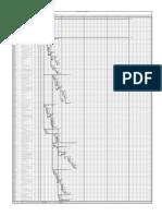 Pr01-Cronograma de Obraa4