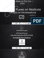 7854_plano_de_negocios_apresentaao 1.pdf