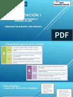 Fundamentación ecdf