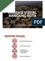 RancangKota-Minggu09.pdf