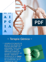 PRESENTACION-TERAPIA-GENICA.ppt