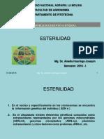 FINAL CLASE   ESTERILIDAD    2016.pdf
